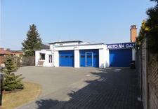 auto gaz montaż bydgoszcz - Armot. Auto-gaz Bydgoszcz zdjęcie 3