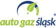 Auto Gaz Śląsk Sp. z o.o. Montaż instalacji LPG, urządzenia gazowe do samochodów - Katowice, Brygadzistów 82a