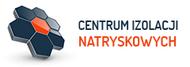 Centrum Izolacji Natryskowych - Warszawa, Powstańców Śląskich 103/1