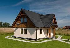 produkcja domków drewnianych - ECOHOUSE Spółka z o.o. IN... zdjęcie 3