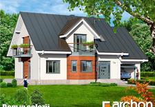osiedle mieszkaniowe - Budstol Invest Sp. z o.o. zdjęcie 19