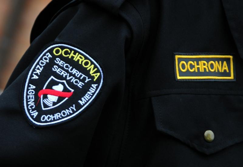 konwoje łódź - Łódzka Agencja Ochrony Mi... zdjęcie 3