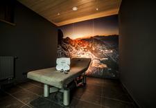 nocleg w białce tatrzańskiej - Zawrat Ski Resort & SPA *... zdjęcie 2