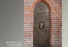 tablice pamiątkowe - Pracownia rzeźbiarska. Ro... zdjęcie 24
