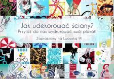 druk offsetowy warszawa - Drukarnia 24h Lwowska 9. ... zdjęcie 1