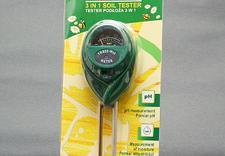 termometr - T-shop