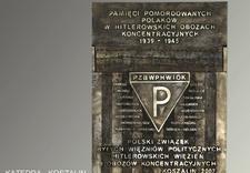romuald wiśniewski - Pracownia rzeźbiarska. Ro... zdjęcie 28