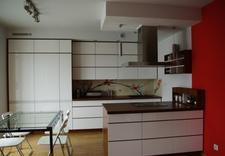 studio mebli kuchennych kraków - Studio Mebli Kuchennych M... zdjęcie 4