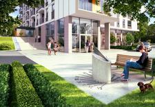 apartamenty - Dom Development Apartamen... zdjęcie 2