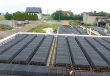 budowa domów pod klucz - AK - Inżynieria Budowlana... zdjęcie 2