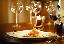 catering - Hotel Biesiada zdjęcie 3