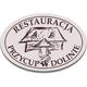 Restauracja Przycup w Dolinie - Janowice Wielkie, Radomierz 1b