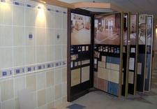 materiały budowlane - Ceramika Wyposażenie łazi... zdjęcie 1