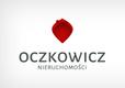 Nieruchomości Anna Oczkowicz - Czeladź, Bytomska 12