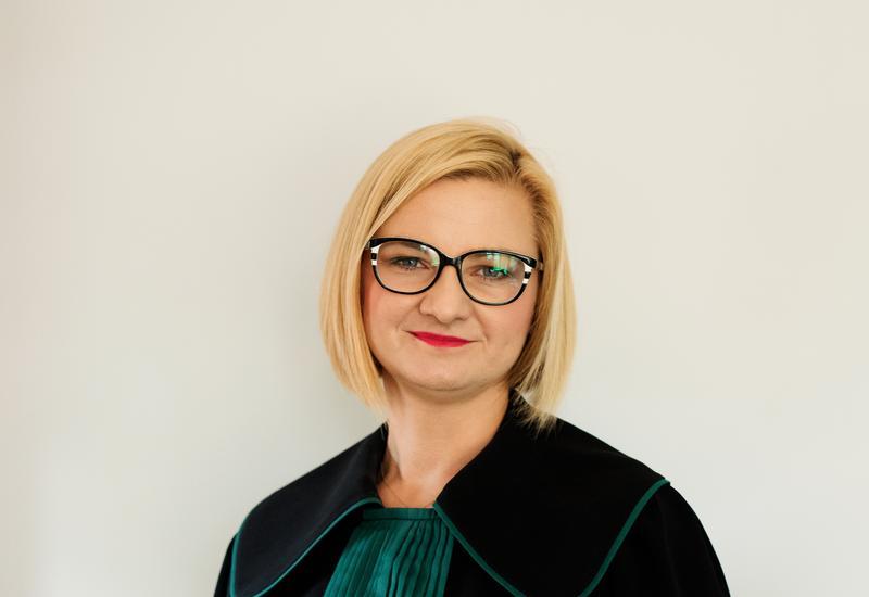 spadek - Adwokat Katarzyna Gałecka... zdjęcie 5