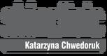 SkinClinic Katarzyna Chwedoruk - Warszawa, Stawki 4b/3