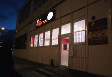 dowóz pizzy - PIZZERIA OMAGGIO ŻABIANKA zdjęcie 4
