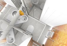 konsultacje architektoniczne łódź - BB Projekt zdjęcie 13
