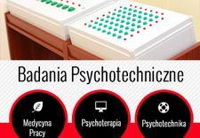 testy psychologiczne - Ośrodek Badań i Psychoter... zdjęcie 11