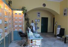 Centrum dietetyczne