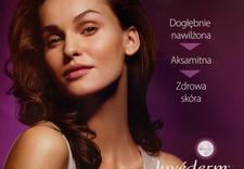 medycyna estetyczna - Gabinet Kosmetyki Lecznic... zdjęcie 1