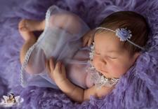 fotografia ciążowa - Magiczny Moment - Magdale... zdjęcie 6