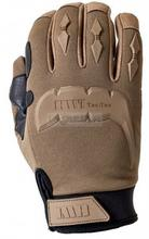 HWI Tac-Tex Mechanic Glove