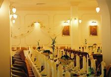 nocleg chelm - Hotel  i Restauracja Koza... zdjęcie 2