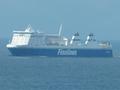 Finnlines Polska Sp. z o.o. - biuro główne