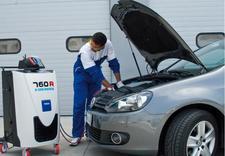 mechanika samochodowa - Mokrus. Klimatyzacja samo... zdjęcie 2