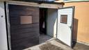 bramy, kojce, garaże