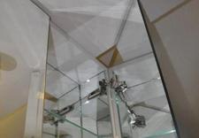 szkło kolorowe - SZKŁO-BUD Sp. z o.o. Sp. ... zdjęcie 10