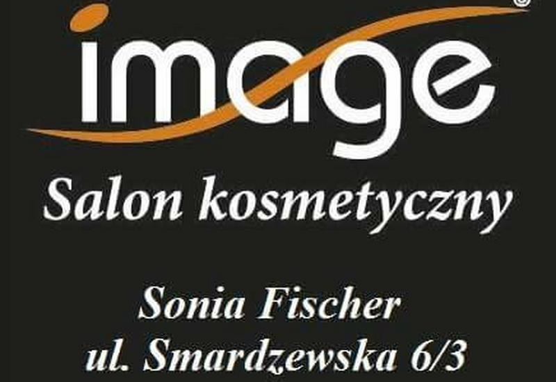 Gabinet Kosmetyczny Image Sonia Fischer