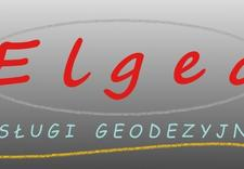 elgeo - Elgeo Piotr Włodarczyk zdjęcie 1