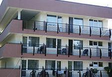 nocleg - Ośrodek Wczasowo-Wypoczyn... zdjęcie 3