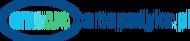 Ortopedyka. ZUH. Producent protez kończyn dolnych - Siemianowice Śląskie, 1 Maja 11