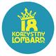 Korzystny Lombard - Kraków, Kalwaryjska 18/3