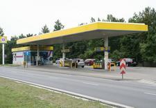 opał - POL-OIL - paliwa, olej op... zdjęcie 9