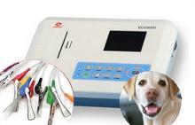Elektrokardiograf EKG Contec 300G VET
