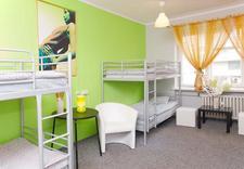 pokoje wrocław - Avantgarde Hostel. Pokoje... zdjęcie 3