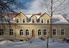 indywidualne projekty budowlane - Studio projektowe ARCHITE... zdjęcie 10