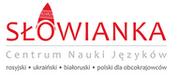 Słowianka Szkoła Języka Rosyjskiego - Warszawa, Al. Jerozolimskie 53