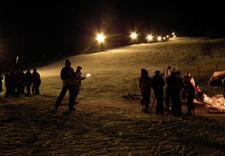 aktywny wypoczynek - Lubomierz Ski zdjęcie 15