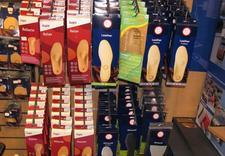 szczotki do butów - MISTER MINIT Dorabianie k... zdjęcie 9