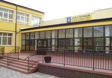 szkoła policealna samorządu województwa łódzkiego - Szkoła Policealna Samorzą... zdjęcie 1