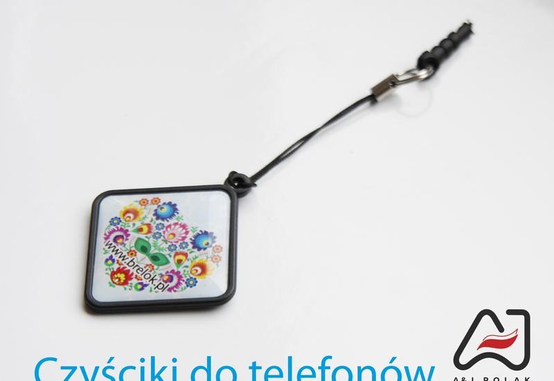 litery wypukłe - A&J Agnieszka Polak zdjęcie 7