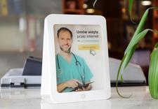 masaże - Centrum Medycyny NOWA EUR... zdjęcie 6