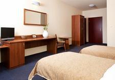 mieszkanie - Hotel Kur. Hotel, restaur... zdjęcie 4
