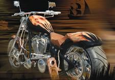 obróbka resztek - 3D MASTER. Program CAD/CA... zdjęcie 5