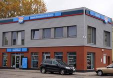 Bosch Service Świdnica